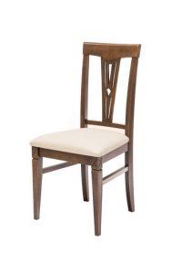 Chair Bristol 3
