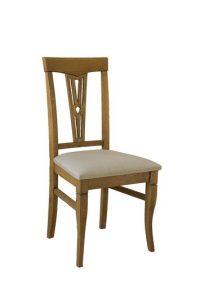 Chair Dyblin 1