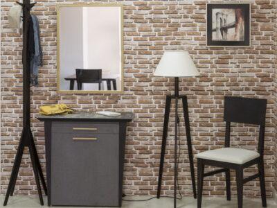 Дневна Тони - Мебелна фабрика Абанос