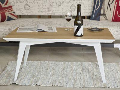 Холна маса Тони Мебелна фабрика Абанос