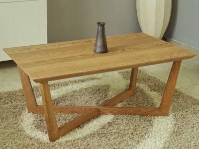Кафе маса Тренд - Мебелна фабрика Абанос