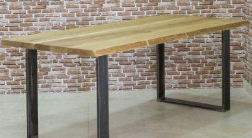 Маса Талпи Мебелна фабрика Абанос