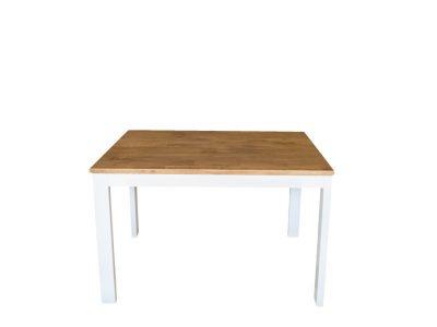 Трапезна маса Мери - Мебелна фабрика Абанос