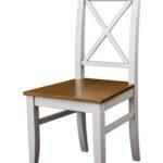 Стол Рустик 2 - Мебелна фабрика Абанос