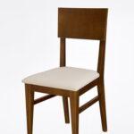 Стол Тони 2 - Мебелна фабрика Абанос