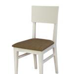 Стол Тони - Мебелна фабрика Абанос