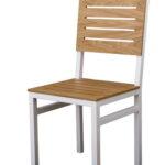 Стол Тренд 2- Мебелна фабрика Абанос